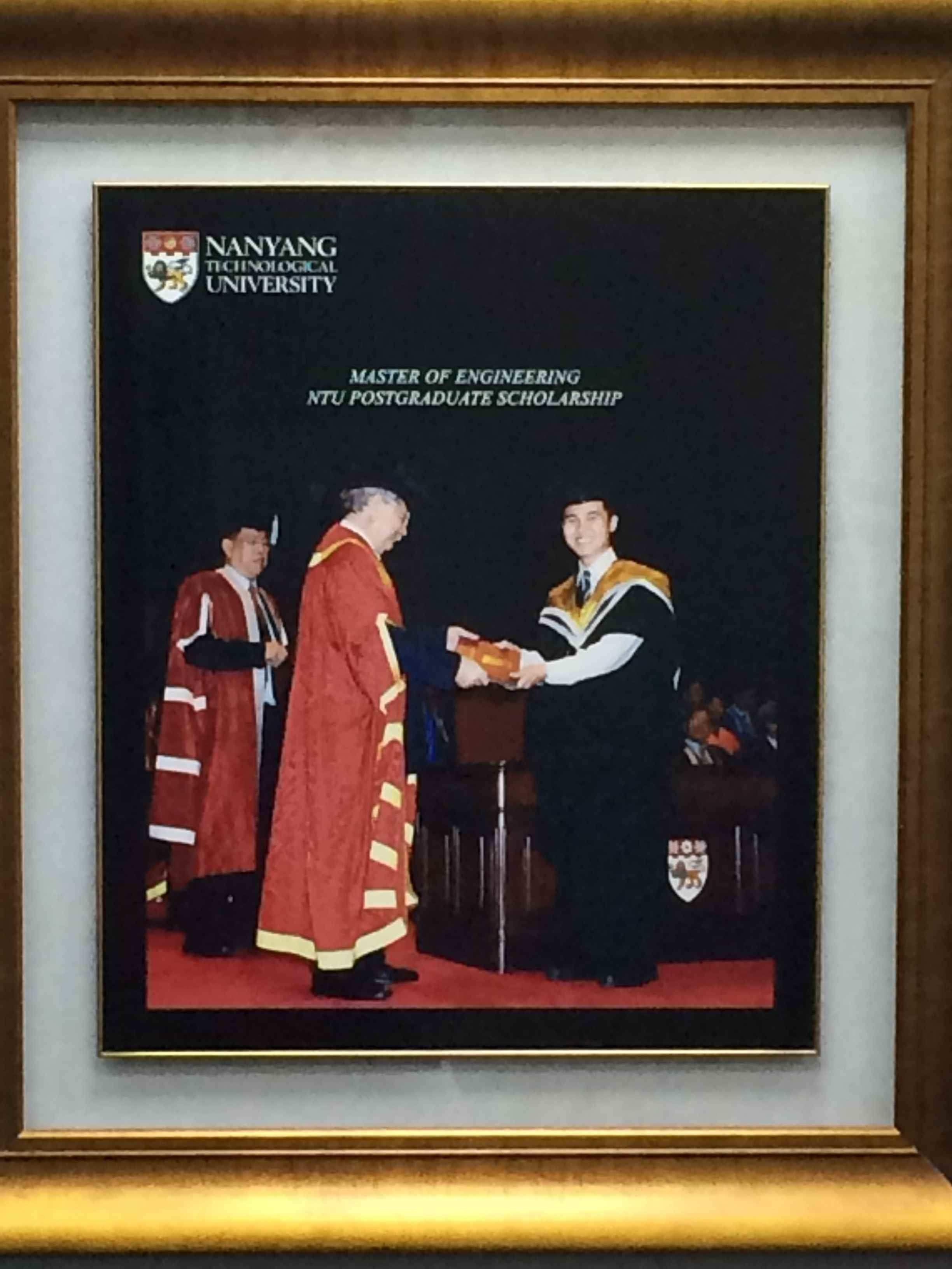 GraduatePhoto